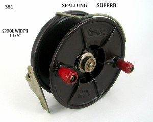SPALDING_FISHING_REEL_010