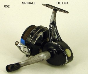 SPINALL_FISHING_REEL_004