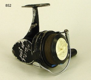 SPINALL_FISHING_REEL_005