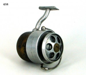 SPINMASTER_FISHING_REEL_001a