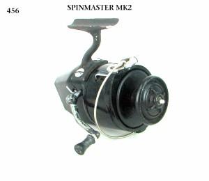 SPINMASTER_FISHING_REEL_016