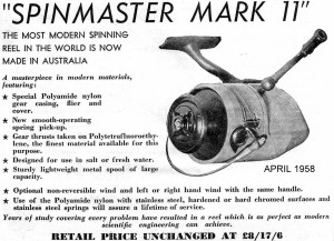 SPINMASTER_FISHING_REEL_017a