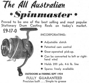SPINMASTER_FISHING_REEL_019b
