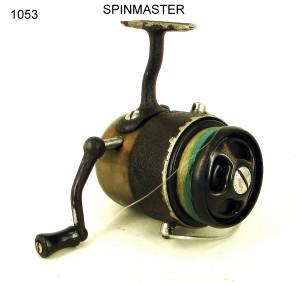 SPINMASTER_FISHING_REEL_022