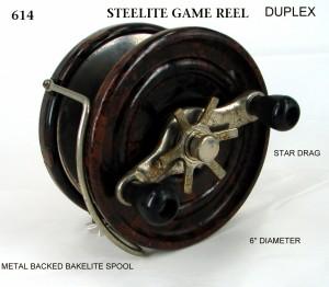 STEELITE_FISHING_REEL_002