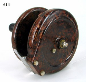 STEELITE_FISHING_REEL_003