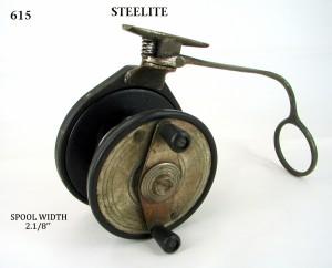 STEELITE_FISHING_REEL_004