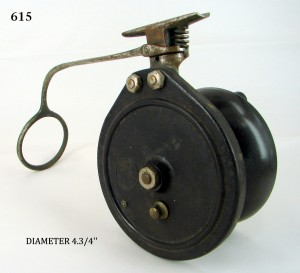 STEELITE_FISHING_REEL_005