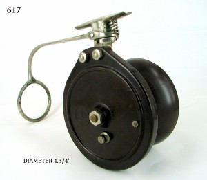 STEELITE_FISHING_REEL_009