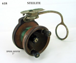 STEELITE_FISHING_REEL_010