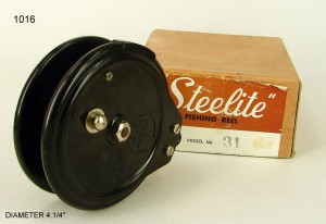 STEELITE_FISHING_REEL_017