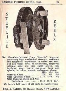 STEELITE_FISHING_REEL_017a