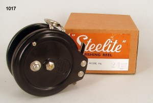 STEELITE_FISHING_REEL_018a