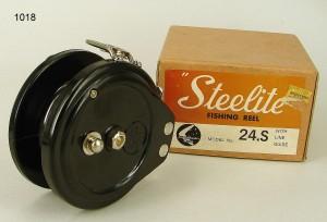 STEELITE_FISHING_REEL_020