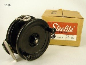 STEELITE_FISHING_REEL_021