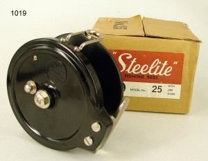 STEELITE_FISHING_REEL_022