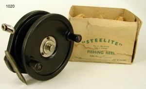 STEELITE_FISHING_REEL_023