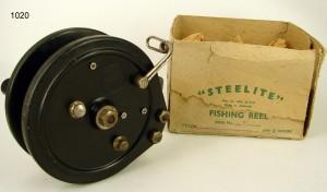 STEELITE_FISHING_REEL_024