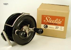 STEELITE_FISHING_REEL_025