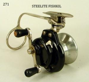 STEELITE_FISHING_REEL_080