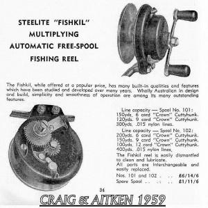 STEELITE_FISHING_REEL_081a
