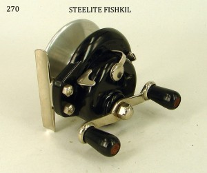 STEELITE_FISHING_REEL_082