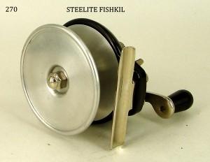 STEELITE_FISHING_REEL_082a