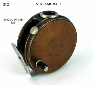 STREAMCRAFT_FISHING_REEL_006