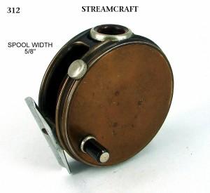 STREAMCRAFT_FISHING_REEL_006