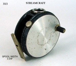 STREAMCRAFT_FISHING_REEL_008