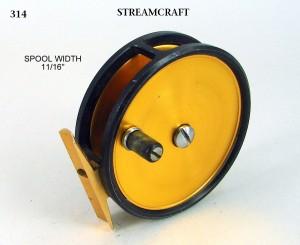 STREAMCRAFT_FISHING_REEL_010