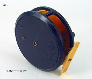 STREAMCRAFT_FISHING_REEL_011