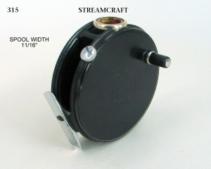 STREAMCRAFT_FISHING_REEL_012