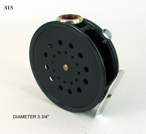 STREAMCRAFT_FISHING_REEL_013