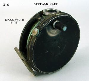 STREAMCRAFT_FISHING_REEL_014