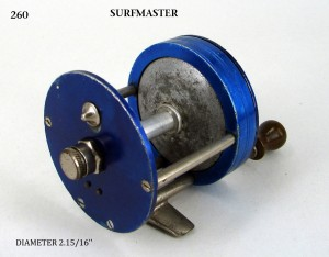 SURFMASTER_FISHING_REEL_001
