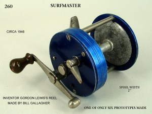 SURFMASTER_FISHING_REEL_002