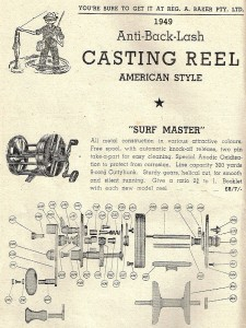 SURFMASTER_FISHING_REEL_004a