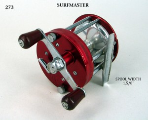 SURFMASTER_FISHING_REEL_005