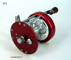 SURFMASTER_FISHING_REEL_006