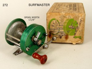 SURFMASTER_FISHING_REEL_011