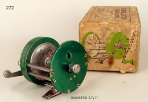 SURFMASTER_FISHING_REEL_012