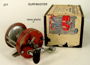 SURFMASTER_FISHING_REEL_013