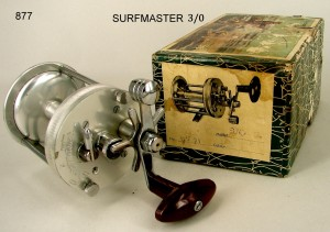 SURFMASTER_FISHING_REEL_015