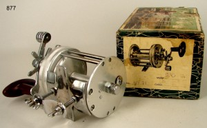 SURFMASTER_FISHING_REEL_016