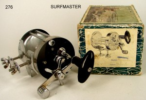 SURFMASTER_FISHING_REEL_017