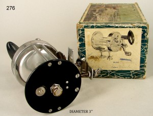 SURFMASTER_FISHING_REEL_018