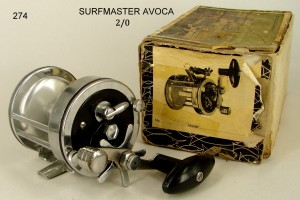 SURFMASTER_FISHING_REEL_019