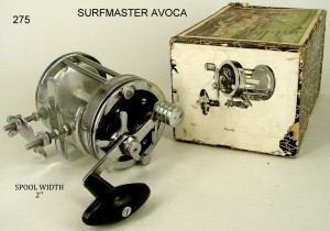 SURFMASTER_FISHING_REEL_021