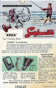 SURFMASTER_FISHING_REEL_022a